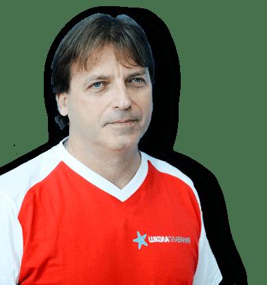 Сурков Алексей Юрьевич