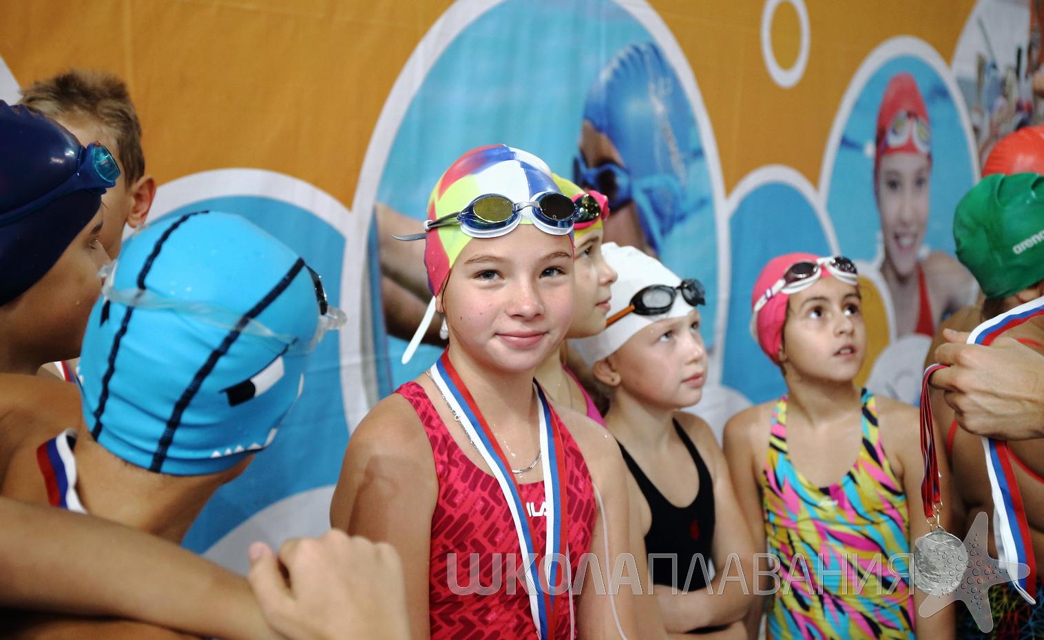 Определились победители II этапа Кубка Вита