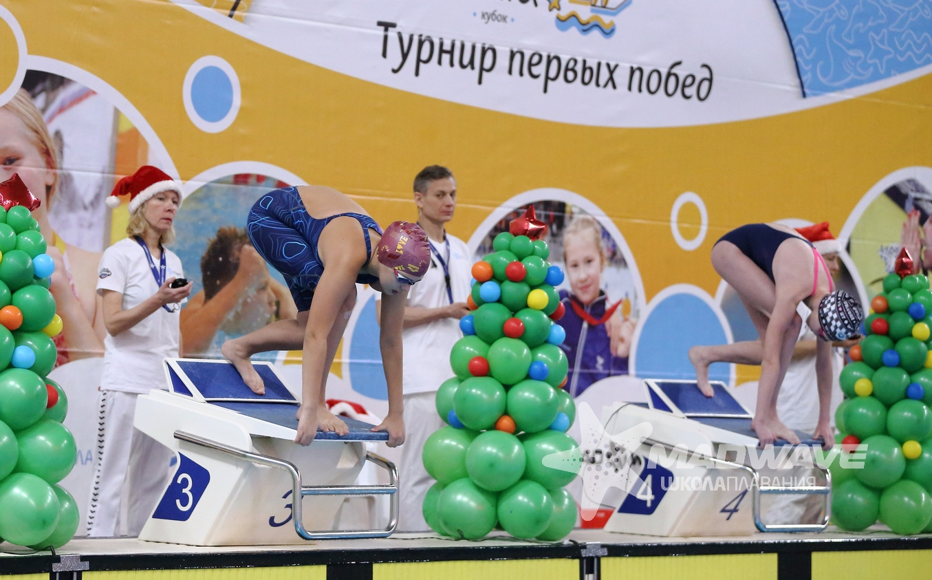 """""""Кубок Вита 2020"""""""
